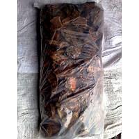 Кора соснова (велика) фракція 6-12 см 50 л