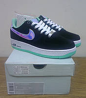 Nike Air Force для Василия, г.Черкассы