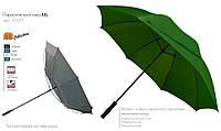 Зонт большой прочный