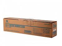 DR-512 Фотоцилиндр цветной для Konica Minolta bizhub C224/ C284 / C364