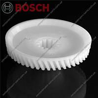 Шестерня для кухонного комбайна Bosch, Siemens, фото 1