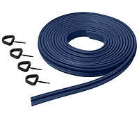 Защита от сколов для направляющих шин, BOSCH FSN SS Professional.