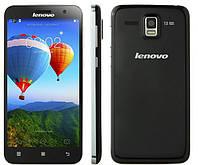 Lenovo A808t, 2/16 Гб память ,2 камеры 5/13 МП, 8 ядер. Белый, черный. Оплата на почте