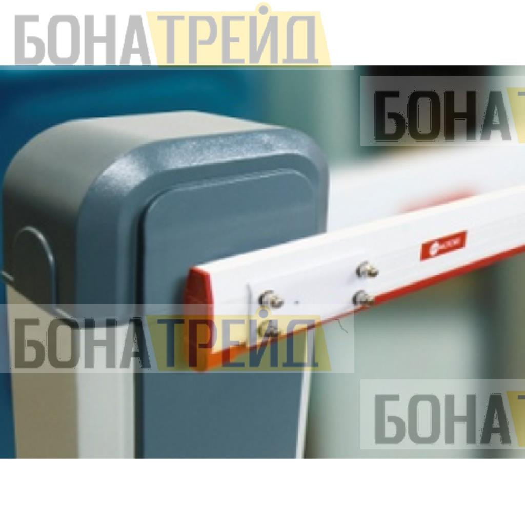Електромеханічний шлагбаум An Motors ASB6000