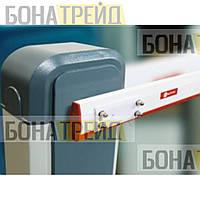 Электромеханический шлагбаум An Motors ASB6000