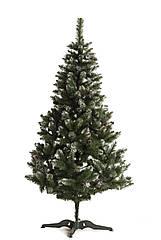 Штучна ялинка Urbantree з шишками 15 м, КОД: 257922