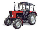 Запчасти к тракторам МТЗ, ЮМЗ, Т-16, Т-25, Т-40, ДТ-75, ХТЗ,Т-150