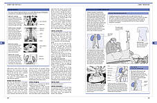 Книга BMA A-Z Family Medical Encyclopedia, фото 2