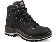 Ботинки зима -30, утеплитель Wintherm+мембрана, гидрофобные, VIBRAM, GriSport Италия, фото 1