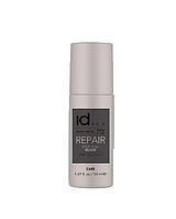 Восстанавливающий спрей для поврежденных волос ID HAIR Elements Xclusive REPAIR SPLIT END ELIXIR, 50 ml
