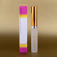Женский мини парфюм Escada Rockin' Rio 25 ml (в квадратной коробке)  (реплика)