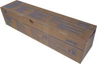 TN-610 Тонер Cyan (голубой) для Konica Minolta bizhub C5500/6500/5501/6501