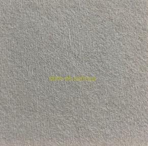 Потолочная плита Color-all  600x600x15 мм кромка A15/24,  коллекция CITY TONES цвет Stone -01