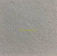 Потолочная плита Color-all  600x600x15 мм кромка A15/24,  коллекция CITY TONES цвет Stone -01, фото 1