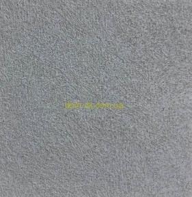 Потолочная плита Color-all  600x600x15 мм кромка A15/24,  коллекция CITY TONES цвет Mastic -04