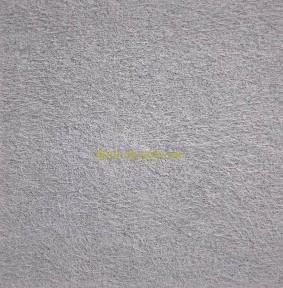 Потолочная плита Color-all  600x600x15 мм кромка A15/24,  коллекция CITY TONES цвет Zinc -05