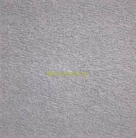 Потолочная плита Color-all  600x600x15 мм кромка A15/24,  коллекция CITY TONES цвет Zinc -05, фото 1