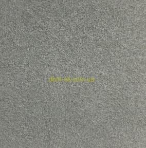 Потолочная плита Color-all  600x600x15 мм кромка A15/24,  коллекция CITY TONES цвет Concrete  -06, фото 1
