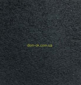 Потолочная плита Color-all  600x600x15 мм кромка A15/24,  коллекция CITY TONES цвет Anthracite  -08