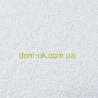 Акустическая влагостойкая  плита Koral Rockfon 600х1200х15мм, фото 1
