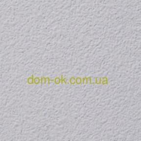 Медицинские потолочные плиты  Hygienic Plus/Гигиена Плюс  Рокфон/Rockfon 600х1200х20мм.