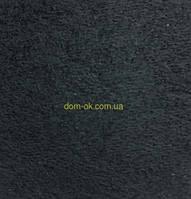 Потолочная плита Color-all  1200x600x15 мм кромка A15/24,  коллекция CITY TONES цвет Anthracite  -08