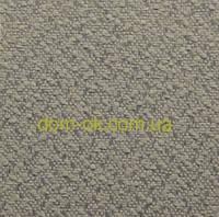 Плиты подвесного потолка Samson Rockfon/Рокфон  600х600х12мм, фото 1