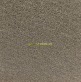 Потолочная плита Color-all  600x600x15 мм кромка A15/24,  коллекция NATURAL TONES цвет Linen -22