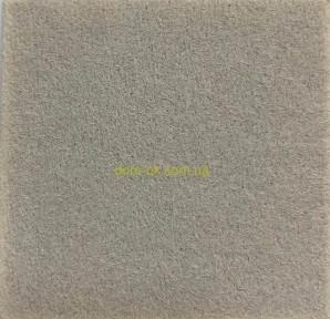Потолочная плита Color-all  1200x600x15 мм кромка A15/24,  коллекция NATURAL TONES цвет Stucco-20