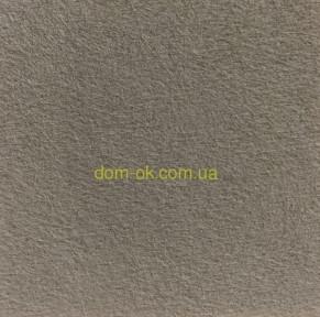 Потолочная плита Color-all  1200x600x15 мм кромка A15/24,  коллекция NATURAL TONES цвет Chalk- 21