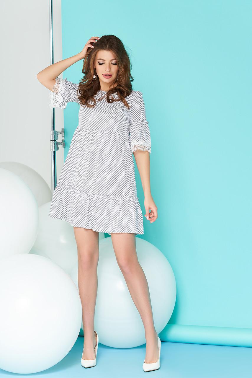 """Платье """"Олеся"""" 10(размер S,M,L,XL)"""