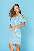 "Платье ""Сабина"" 6(размер S,M,L,XL)"