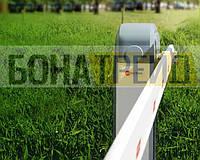 Быстродействующий электромеханический шлагбаум An Motors, фото 1
