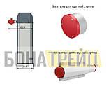 Швидкодіючий електромеханічний шлагбаум An Motors, фото 4