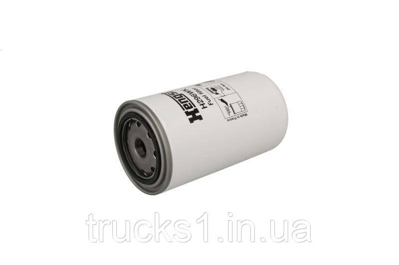 Фільтр сепаратор DAF H296WK (HENGST)