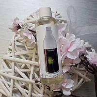 Шампунь после окрашивания 100 мл L'Oreal Professionnel Inoa Post-Shampoo (розлив)