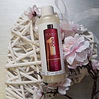Безсульфатный бальзам-шампунь REVLON Professional Uniq One Conditioning Shampoo 100мл (розлив)