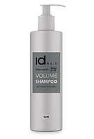 Шампунь для придания объема id HAIR  Elements Xclusive VOLUME Shampoo, 1000 ml
