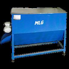 Линия гранулирования комбикорма МЛГ-1000 kombi , фото 2