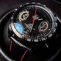 TAG Heuer Grand Carrera (Таг хоер гранд каррера) 14f9633d124b0