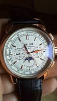 Часы механические  Patek Philippe Geneve (grand complication)