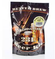 Экстракт пива Better Brew Export Lager 1,8кг