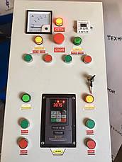 Линия гранулирования комбикорма МЛГ-1000 kombi , фото 3
