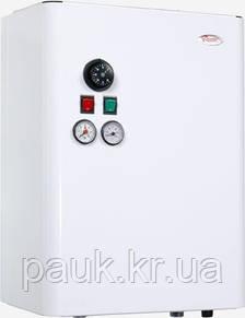 Котел електричний 4,5 кВт Данко, фото 2