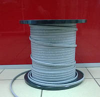 Обогрев труб - саморегулирующийся кабель E&S TEC, фото 4