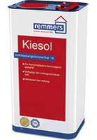 Концентрат для силикатизации KIESOL
