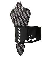 Захист спини Slytech Superlight Back Protector L