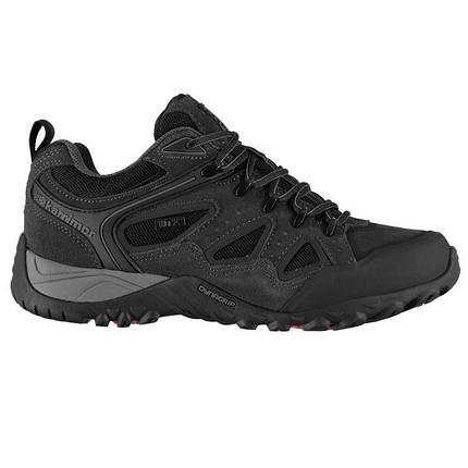 Ботинки Karrimor Ridge WTX Mens Walking Shoes, фото 2