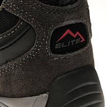 Ботинки Karrimor Ridge WTX Mens Walking Shoes, фото 3