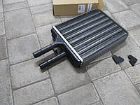 Радиатор печки FPS FP 52N 40-P OPEL VECTRA B
